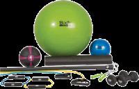 Body Sport Beginner Fitness Kit P/N BDS900BEG