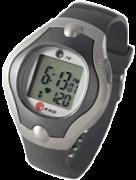 EKHO E-10 Heart Rate Monitor P/N: EKH100