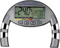 Baseline Handheld Analyzer P/N: FAB372