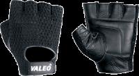 Valeo Mesh Back Lifting Gloves