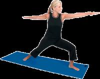 Aeromat Yoga Mat Elite