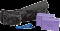 Body Sport Yoga Kit P/N BDS901PRP