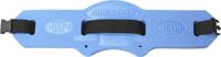 AquaJogger Shape Belt P/N JOG101
