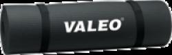Valeo Foam Exercise Mat P/N VAL180