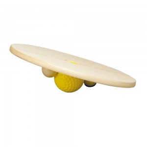 Chango R4 Balance Board
