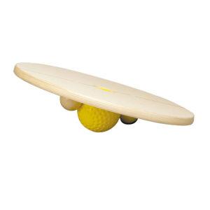 Chango R4 Balance Board